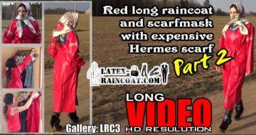Gallery LRC3