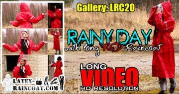 GalleryLRC20