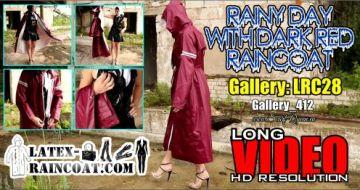 GalleryLRC28