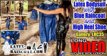 GalleryLRC35