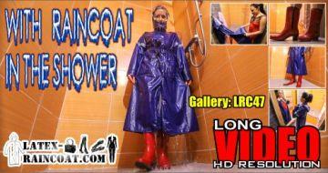 GalleryLRC47