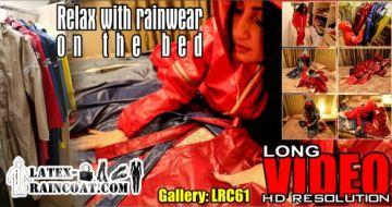 GalleryLRC61