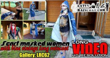 GalleryLRC62