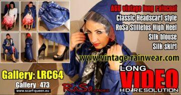 GalleryLRC64